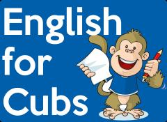 "meta/phr(eɪ)Ze - Corsi ""English for Cubs – BimBilingue"" per bambini e ragazzi di età compresa fra 9 e 13 anni"