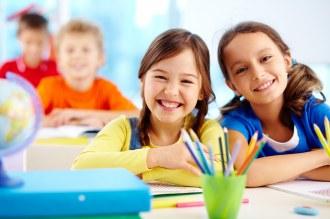 meta/phr(eɪ)Ze English for Cubs – BimBilingue Corsi di Inglese per Bambini e Ragazzi
