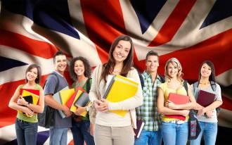 meta/phr(eɪ)Ze - Corsi di Lingua Inglese per Adulti