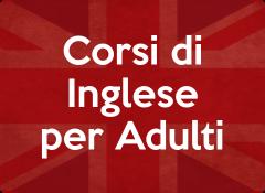 meta/phr(eɪ)Ze - Corsi di Lingua Inglese per Adulti, sia individuali che di gruppo