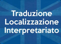 meta/phr(eɪ)Ze - Servizi di Traduzione Inglese (USA / UK) – Italiano
