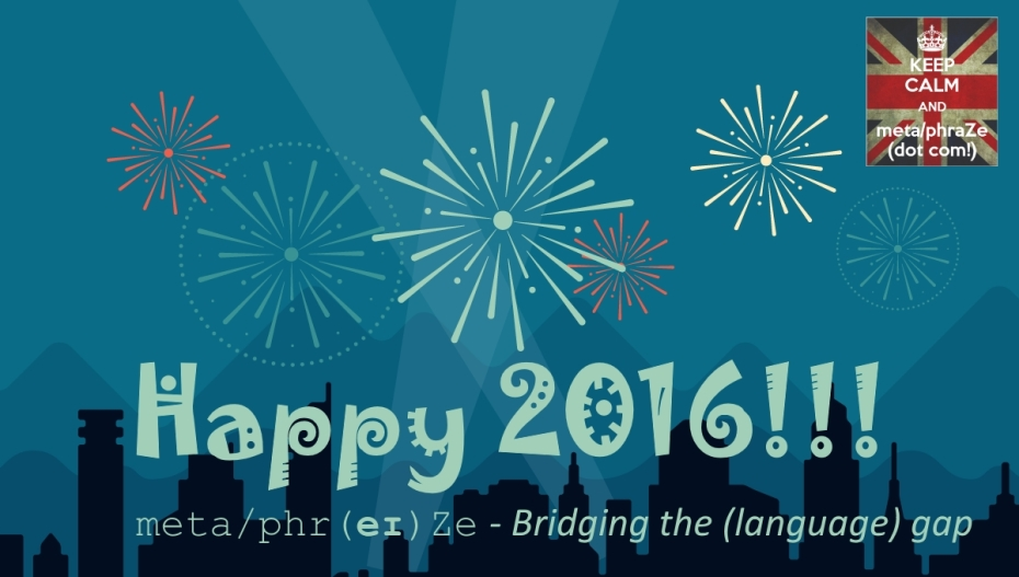 Happy 2016 from meta/phr(eɪ)Ze