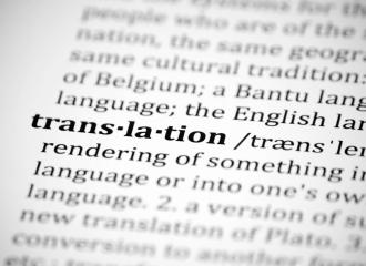metaphraze - Servizi di Traduzione Inglese (USA / UK) – Italiano