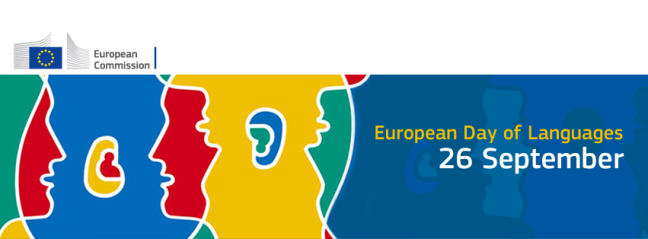 2017 European Day of Languages