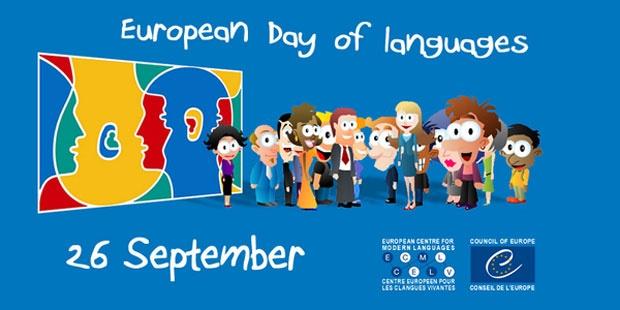 giornata-europea-lingue-2