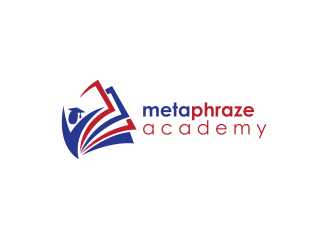 metaphraze academy